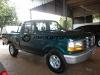 Foto Ford f1000 turbo 1998/ diesel verde