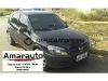 Foto Chevrolet celta 1.0 LIFE 2008/2009