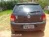 Foto VW GOL 2009 em Itu