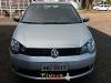 Foto Vw - Volkswagen Polo - 2013