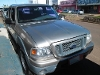 Foto Ford ranger xls (c.DUP) 4X4 3.0 tb-eletr. 4P...