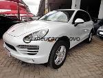 Foto Porsche cayenne 4x4 3.0 V-6(TIPTR) 4p (dd)...