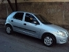 Foto Chevrolet Celta Spirit Flex Prata BELO...
