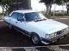 Foto Chevrolet diplomata telemaco borba