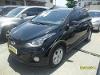 Foto Hyundai Hb20x 1.6 Gamma 16v Premium Flex 4p...