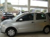 Foto Volkswagen fox 1.0 8V(PLUS) (totalflex) 2p (ag)...
