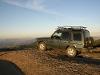 Foto Land Rover Discovery 1 + Acessorios + Oficina!...