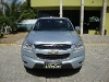 Foto Chevrolet s10 cd 2.8 LT 4X4 2012/2013 Diesel PRATA