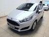 Foto Ford New Fiesta 1.5 S