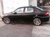 Foto Gm - Chevrolet Prisma - 2012