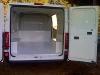 Foto Isolamento térmico para baús e furgões