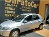 Foto Chevrolet celta hatch spirit 1.0 VHCE 8V 4P 2014/
