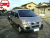 Foto Hyundai H1 Starex HSV 2.5