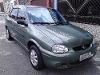 Foto Corsa Sedan 2001 Excelente Estado!