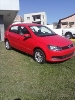 Foto Volkswagen gol 1.6 mi 8v total flex 4p manual...