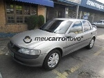 Foto Chevrolet vectra gl 2.2 MPFI 4P 1998/