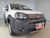 Foto Fiat uno evo way 1.0 8V 4P 2014/ Flex BRANCO