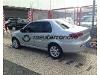 Foto Fiat siena essence 1.6 16V 4P 2011/2012