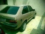 Foto Vendo chevette hatch 1.6 raridade 1984