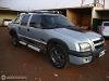 Foto Chevrolet s10 2.8 rodeio 4x4 cd 12v turbo...