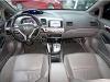 Foto Honda new civic sedan lxl se c-at 1.8 16v...
