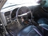 Foto Chevrolet blazer executive 4.3 v6 aut. 2002/
