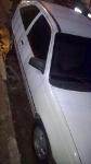 Foto Gm Chevrolet Kadett todo em dias, emplaxcadinho...
