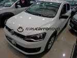 Foto Volkswagen gol g6 1.0 8V TRACK 4P 2013/2014...