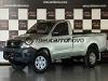Foto Toyota hilux cs 4x4 2.5 tb 16v (chassi) (N....