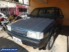 Foto Fiat Uno Mille EX 4 PORTAS 4P Gasolina...