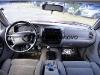 Foto Ford ranger stx ext. Cab 4.0 V-6 12V 2P 1995/