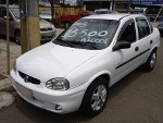 Foto Gm Chevrolet Corsa Sedan 1.0 4p
