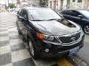 Foto Kia sorento 3.5 S. 660 v6 4x4 24v gasolina 4p...