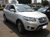 Foto Hyundai santa fé gls 3.5 v6 4x4 tiptronic 2012...