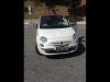 Foto Fiat 500 1.4 cabrio 16v flex 2p automático /