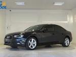 Foto Audi a4 2.0T