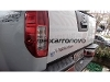 Foto Nissan frontier attack 4x4 sv 2014/