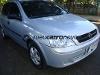 Foto Chevrolet corsa sedan 8v 1.0MPFI 4P 2002/