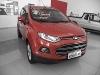 Foto Ford Ecosport 2.0 titanium 16v 2012/2013, R$...