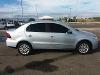 Foto Volkswagen Voyage COMFORTLINE 1.6 10 Boa Vista...