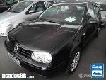 Foto Volkswagen golf 2.0 mi 8v gasolina 4p manual /
