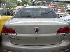 Foto Fiat Siena 1.0 mpi el 8v 2010 R$ 23.500,00 -...