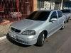 Foto Astra Sedan - 2002