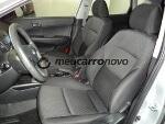 Foto Hyundai i30 gls 2.0 16V(AT) 4p (gg) completo 2010/