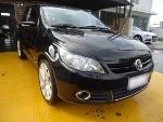 Foto Volkswagen Gol Power 1.6 I-Motion (G5) (Flex)