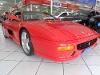 Foto Ferrari 355 Gts