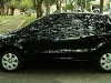 Foto VW fox flex 2008 4 portas preto, impecavel 2008