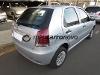 Foto Fiat palio fire economy (celebr. 4) 1.0 8V 4P...