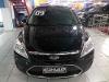 Foto Ford - Focus Sedan 2.0 Glx 16v Gasolina 4p Mec/...