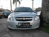 Foto Chevrolet prisma 1.4 mpfi lt 8v flex 4p manual /